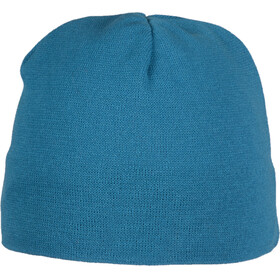 Viking Europe Primaloft 2035 Beanie Unisex Blue
